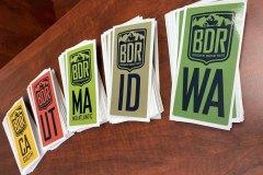 BDR-Stickers-2