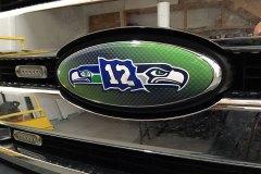 Cutsom-Seahawks-Ford-logo