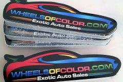 Wheels-of-Color.com-Stickers