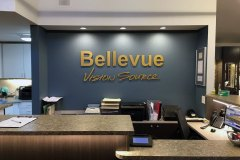 Bellevue-Vision-Source-Dimensional-Logo