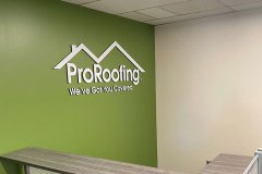 Pro-Roofing-Dimensional-Logo