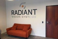 Radiant-Dimensional-Logo