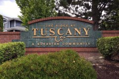 TUSCANY-Dimensional-Logo