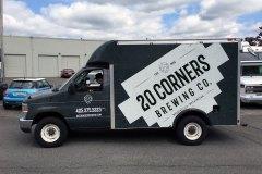 20-Corners-Box-Truck-1