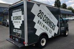 20-Corners-Box-Truck-2