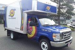 Bobs-Box-Truck-Wrap