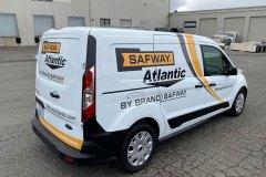 Ford-Transit-Connect-Safeway-Atlantic