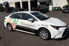 Four-Seasons-car-graphics