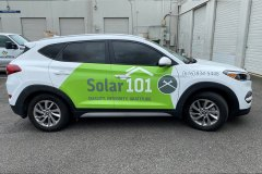 Solar-101