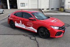 StateFarm-car-graphics