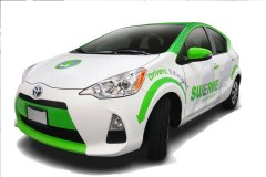 Swerve-Driving-School1