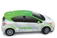 Swerve-Driving-School2