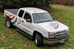 Truck-Graphics-for-Absolute-Home-Inspections