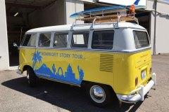 VW-Van-Non-Profit-Story