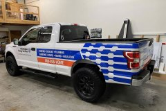 Washington-Energy-F-150