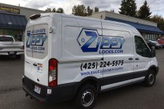 Zippy-Locks-Van-graphics