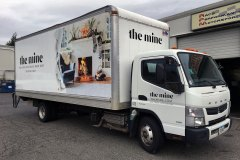 the-mine-Box-Truck
