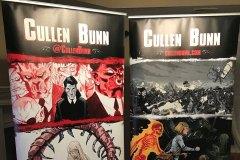 Cullen-Bunn-Banner-Stands