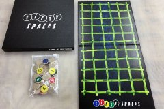 Custom-Board-Game-with-Pieces