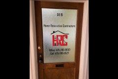 HRC-Office-Door