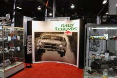 Rally-Legends-Display