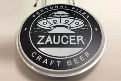 Zaucer-Pizza-Lighted-Sign