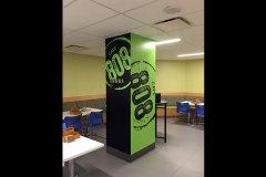 808-Cafe-Column-Wrap