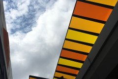 Amazon-Glass-Canopy-Coverings-3