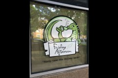 Friday-Afternoon-Window-Graphics
