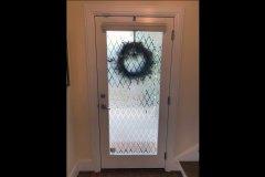 Frosted-Door-Graphics-1