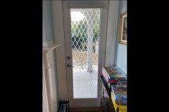 Frosted-Door-Graphics-2