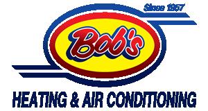 Bobs Heating