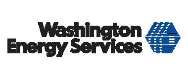 WA Energy Services