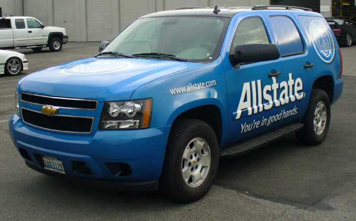 Window films frosting together with Sprinter Van Wrap also Allstate Tahoe Wrap Ds likewise 150 Plexus Slim in addition 2015 2017 Ford Mustang Decals. on vehicle wraps graphics and decals