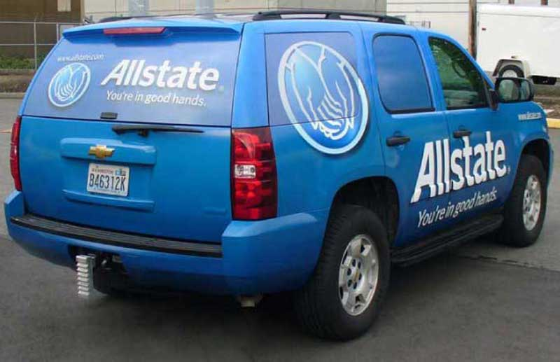 Allstate-Tahoe-Wrap-PS