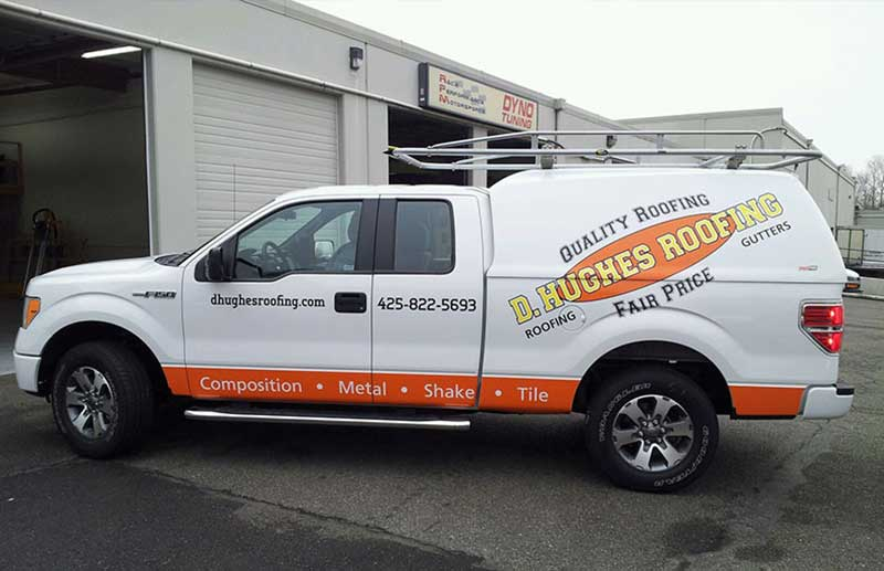 D-Hughes-Roofing-Pickup