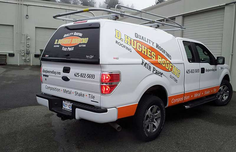 D-Hughes-Roofing-Pickup-2