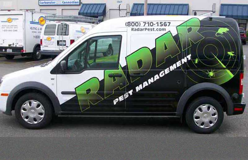 Vehicle Wraps Amp Graphics Jj Graphics And Signs