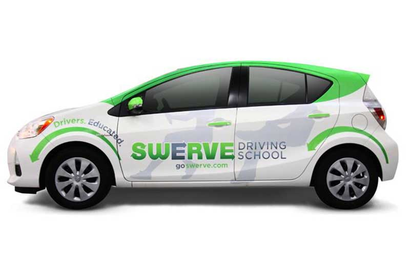 Sweve-Prius-DS