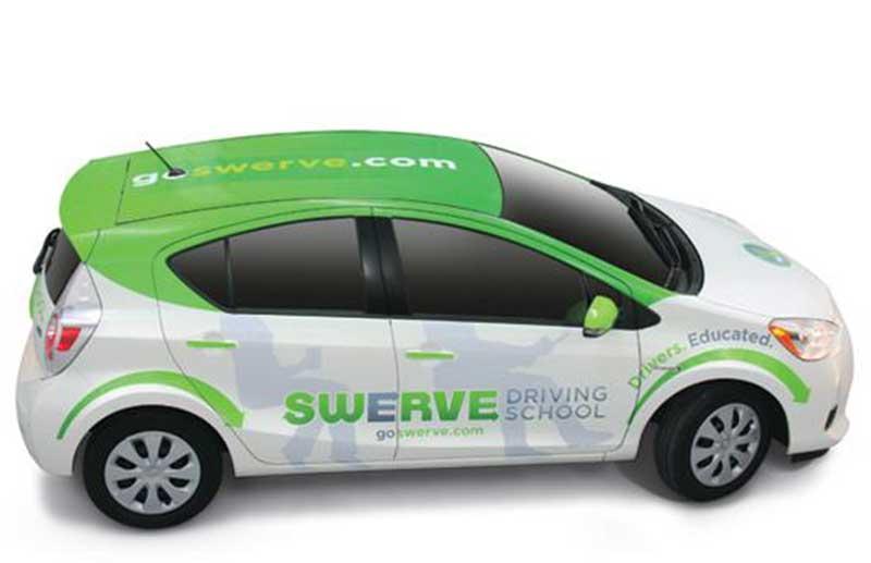 Sweve-Prius-PS