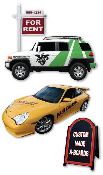 JJ-Graphics-services